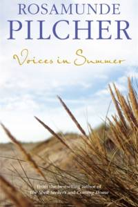 Voices In Summer af Rosamunde Pilcher