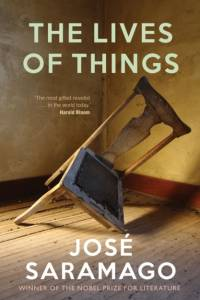 Lives of Things af José Saramago