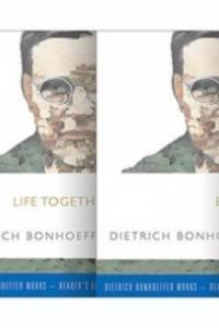Dietrich Bonhoeffer Worksreader's Edition Set af Dietrich Bonhoeffer