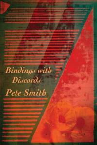 Bindings with Discords af Pete Smith