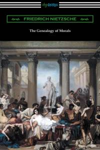 Genealogy of Morals (Translated by Horace B. Samuel with an Introduction by Willard Huntington Wright) af Friedrich Nietzsche