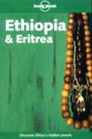 Country Guide, Ethiopia & Eritrea