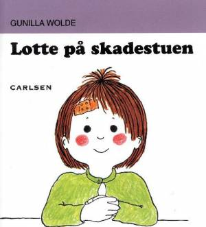 Sampeyreimpianti.it Lotte på skadestuen (7)