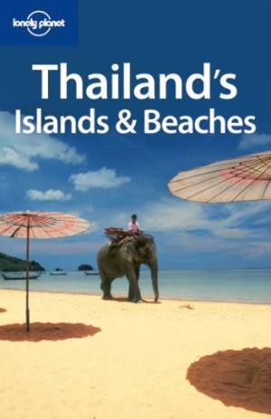 Thailand´s Islands & Beaches af China Williams